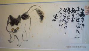 俳画004